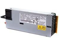 IBM 电源(94Y6669)