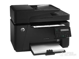HP M128fn
