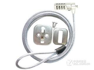 沐阳电脑密码安全锁(MY-L707)
