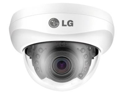 LG LCD5300R-BP
