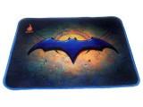 地狱火蓝蝙蝠