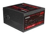 游戏悍将红警RPO 300D