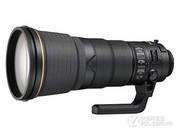 尼康 AF-S 尼克尔 400mm f/2.8E FL ED VR