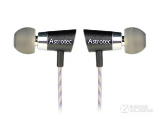 阿思翠AM90-mic