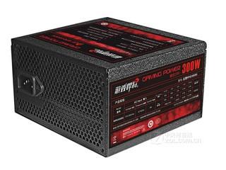 游戏悍将红警RPO 300DS