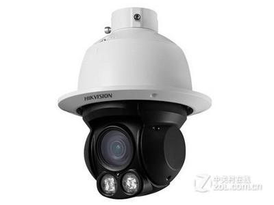 海康威视 DS-2DE4582-A