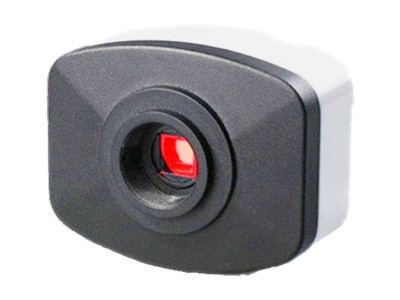 LIOO IS1000数码显微图像采集处理系统