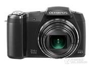 奥林巴斯 SZ-17 奥林巴斯印象店 免费样机体验  免费摄影培训课程 电话15168806708 刘经理