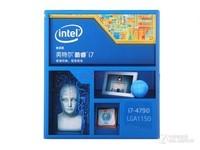 Intel/英特尔 I7 4790 cpu 1150针 酷睿四核 正品盒装处理器 cpu