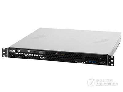 华硕 RS100-E8/PI2(Core i3-4130/2GB/500GB)