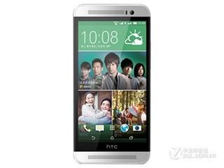 HTC One E8(M8Sw/时尚版/联通4G)