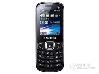 三星E339(电信3G)