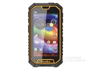 Runbo X6(联通版)