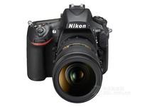 尼康D810(单机 全画幅 不含镜头 全高清1080) 天猫15399元