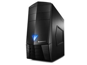 联想Erazer X315(A10-6700/4GB/1TB/2G独显)