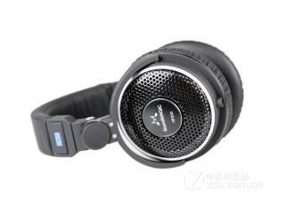 声美HP200