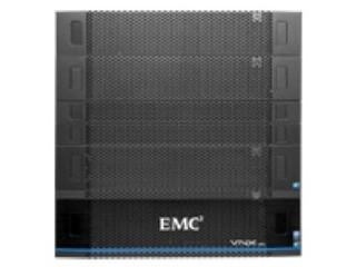 Dell EMC VNX5400