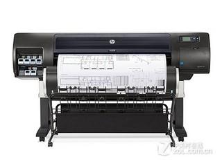 HP T7200 42英寸