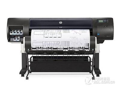 HP T7200 42英寸原装行货,货到付款,*联保,量大优惠,实体店销售,支持*免运费