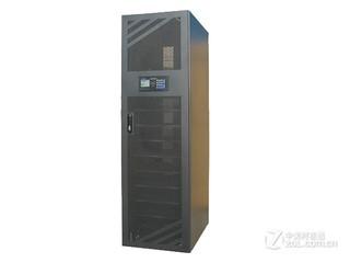 科创智能恒温服务器机柜KC-1042机柜 密码锁机柜