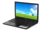 Acer E5-572G-593Y