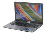 华硕 K550LD4200(4GB/1TB)