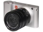 徕卡 T  徕卡T 徕卡微单 LEICA T  德国品质,目前世界上*专业的微型单反照相器材。