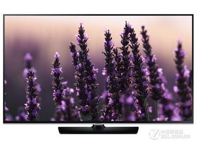 三星 HG48AC690DJ  液晶电视