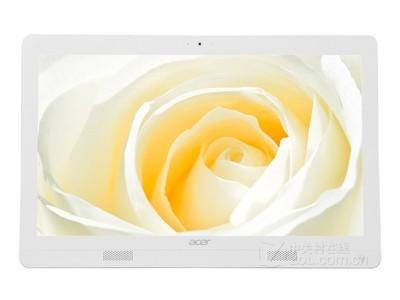 Acer ZC606