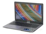 华硕 K550JK4710(4GB/1TB)