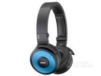 爱科技K830BT耳机 (灵敏度108dB 32欧姆 头戴式) 国美1669元