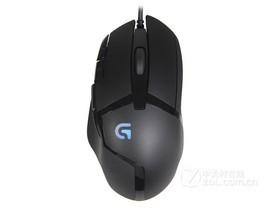 罗技G402游戏鼠标
