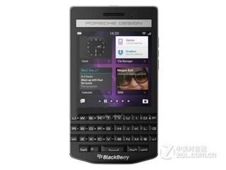 黑莓P9983(联通3G)