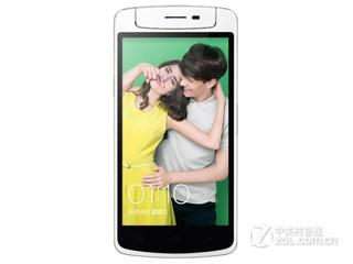OPPO N1 Mini(N5110/联通4G)
