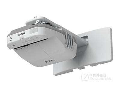 爱普生 CB-570