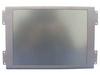 金菱一LYM-A151工业显示器