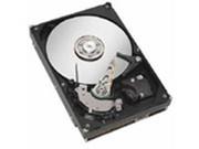 希捷 80GB 7200.10 8M(串口/5年盒)