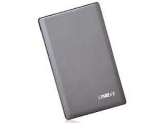 优百特UY-007商务经典(120GB)