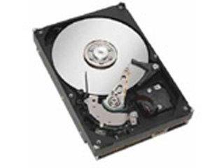 希捷80GB 7200.10 8M(串口/5年盒)