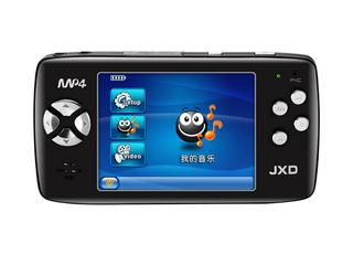 金星JXD301(4GB)
