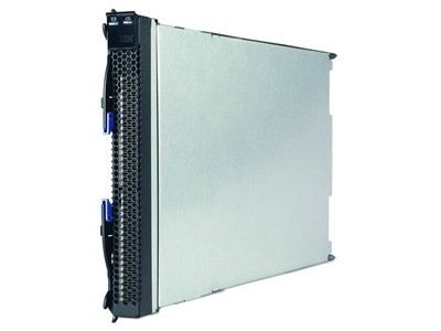 IBM BladeCenter HS21(8853A1C)