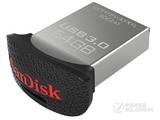 闪迪 CZ43 至尊高速酷豆USB3.0闪存盘(64GB)