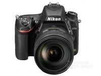 尼康D750 单机 高端 全高清1080 全画幅  天猫6999元