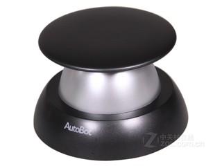 AutoBot 智能迹录仪