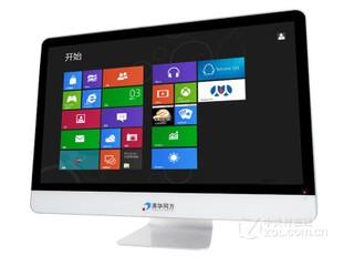 清华同方T2000(G1620)