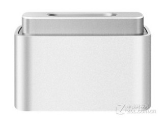 苹果MagSafe至MagSafe 2转换器