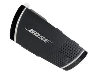 BOSE 蓝牙耳机系列2-左耳