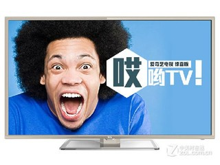 TCL A710