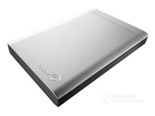 希捷Backup Plus for Mac 1TB(STBW1000102)