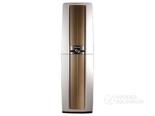 大金FVXF172NC-W